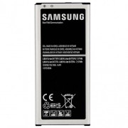 Original Battery EB-BG850BBE 1860 mAh,Li-ion  for Samsung Galaxy Alpha SM-G850F