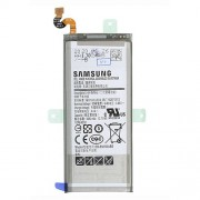 Original Battery EB-BN950ABE 3300mAh, Li-ion for Samsung Galaxy Note 8 N950F