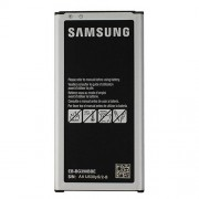 Original Battery EB-BG390BBE 2800mAh, Li-ion for Samsung Galaxy Xcover 4