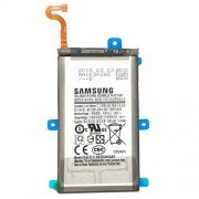 Original Battery EB-BG965ABE 3500 mAh, Li-ion for Samsung Galaxy S9+ G965