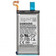 Original Battery EB-BG960ABE 3000 mAh, Li-ion for Samsung Galaxy S9 G960