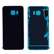 Battery Cover for Samsung Galaxy S6 Edge Plus SM-G928F - Deep Blue