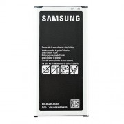 Original Samsung Battery EB-BG903BBE for SM-G903F Samsung Galaxy S5 Neo