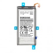 Original Battery EB-BA530ABE 3000mAh,Li-ion for Samsung Galaxy A8 (2018) SM-A530F