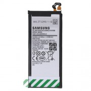Original Battery 3600mAh,Li-ion for Samsung Galaxy J7 (2017) SM-J730F