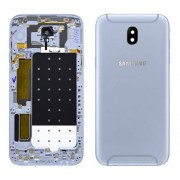 Battery Cover for Samsung Galaxy J5 (2017) SM-J530F - Silverblue