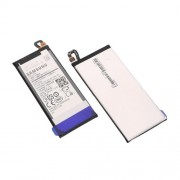 Original Battery EB-BA520ABG Li-ion, 3000 mAh for Samsung Galaxy A5 (2017) A520F / Galaxy J5 2017 J530F