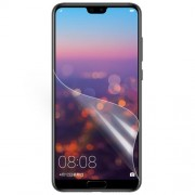 Ultra Clear LCD Screen Protector Film for Huawei P20 Pro