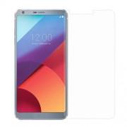 Σκληρυμένο Γυαλί (Tempered Glass) Προστασίας Οθόνης για LG G6 Plus