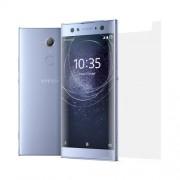 Σκληρυμένο Γυαλί (Tempered Glass) Προστασίας Οθόνης για Sony Xperia XA2 (Arc Edge)