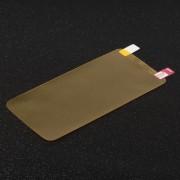 Διάφανη Μεμβράνη Προστασίας Οθόνης Πλήρης Κάλυψης για Galaxy S9 G960
