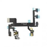 Power Flex Cable for iPhone SE
