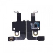 WiFI Flex Cable for iPhone 7 Plus