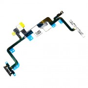 Power Flex Cable for iPhone 7 Plus