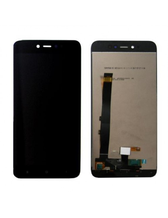 ό Lcd ό ή Xiaomi Redmi Note 5a Prime ύ