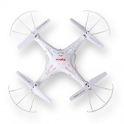 SYMA X5C Remote Control  6-axis Quadcopter Explorers with 2MP HD Camera