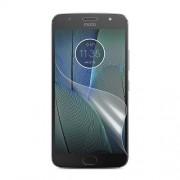 Διάφανη Μεμβράνη Προστασίας Οθόνης για Motorola Moto G5S