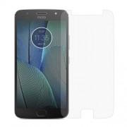 Σκληρυμένο Γυαλί (Tempered Glass) Προστασίας Οθόνης για Motorola Moto G5S Plus (Arc Edge)