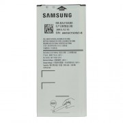 Original Samsung Battery EB-BA310ABE for Samsung Galaxy A3 (2017) SM-A310F Li-ion, 2300 mAh