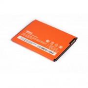 Μπαταρία BM42 3100mAh για Xiaomi Redmi note