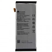 Original Battery HB3742A0EBC 2000 mAh,Li-ion, 3.8V for Huawei Ascend P6, P7 Mini, G6, Ascend G620s