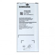 Original Samsung Battery EB-BA510ABE for Samsung Galaxy A5 (2016) SM-A510 Li-ion, 2300 mAh (GH43-04563A , GH43-04563B)