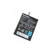 Original Battery L12T1P31 for Lenovo A1000 / A1010 / A5000