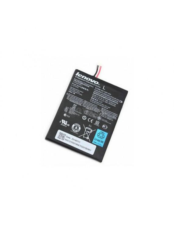 Original Battery L12T1P31 for Lenovo A1000 / A1010 / A5000 (50011501) by  stoucky gr