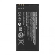 Original Battery BL-5H for Nokia Lumia 630 / 635 Li-ion,1830mAh