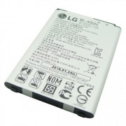 Original Battery BL-49JH for LG K4 K120E 940 mAh,Li-ion