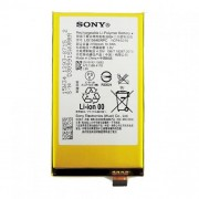 Original Battery LIS1634ERPC for Sony Xperia X Compact F5321 2570 mah Li-Polymer