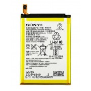 Original BatteryLIS1632ERPC for Sony Xperia XZ/ XZ Dual 2900 mah Li-Polymer