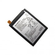 Original Battery LIS1593ERPC 2900mAh for Sony Xperia Z5 E6603 / Dual E6633 (1294-1249)