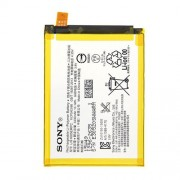Original Battery LIS1605ERPC for Sony Xperia Z5 Premium E6853 (1296-2635)