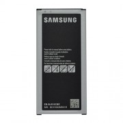 Original Samsung Battery  EB-BJ510CBE for Samsung Galaxy J5 (2016) Li-Ion 3100 mAh