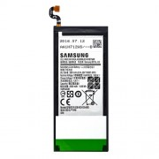 Original Samsung Battery EB-BG935ABE για Samsung Galaxy S7 Edge G935 3600 mAh,Li-ion