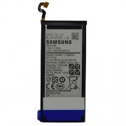 Original Samsung EB-BG930ABE Battery for Samsung Galaxy S7 G930 3000 mAh,Li-ion