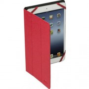 RivaCase Universal Case forTablet 7-8inch Double Fase Red/Black (3122 redblack)