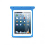Puro Waterproof Case 10.1inch - Blue (WP2BLUE)