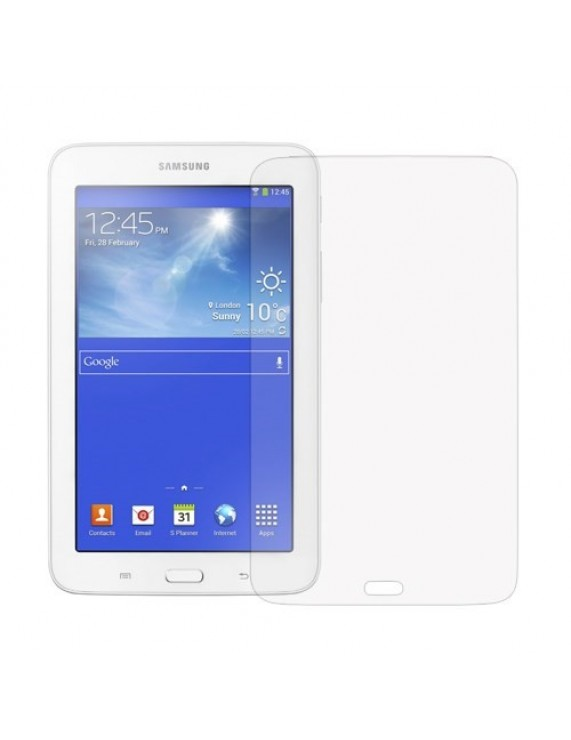 0.3mm Anti-explosion Tempered Glass Screen Protector Guard Film for Samsung Galaxy Tab 3