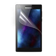Clear LCD Screen Protector Film for Lenovo Tab 2 A7-10