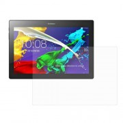 0.3mm Tempered Glass Screen Protector for Lenovo TAB 2 A10-30 (Arc Edge)