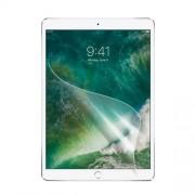 Διάφανη Μεμβράνη Προστασίας Οθόνης για iPad Pro 10.5 (2017)