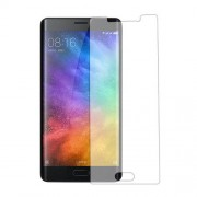 For Xiaomi Mi Note 2 Tempered Glass Screen Protector Film 0.25mm (Arc Edge)