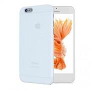FSHANG Vitality Series Λεπτή Θήκη PP (Πολυπροπυλένιο) για iPhone 6s Plus / 6 Plus - Διάφανο