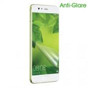 Αντιθαμβωτική Μεμβράνη Προστασίας Οθόνης για Huawei P10 - Ματ