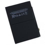 Μπαταρία για iPad Air 2 A1547 APN 020-8532