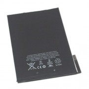 Battery Replacement for iPad Mini A1445 APN 616-0688