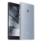 Θήκη Σιλικόνης TPU Πολύ Λεπτή για Xiaomi Mi Note 2 - Διάφανο