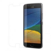 Σκληρυμένο Γυαλί (Tempered Glass) Προστασίας Οθόνης για Motorola Moto G5 (Arc Edge)